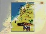 Hassan El Fad - Chanily TV - Episode 02