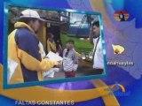 Enlace Nacional Perunet 060808