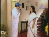 Nirmalyam veeduonline 2008-08-06 Pt01www.veeduonline.com