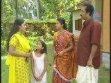 Nirmalyam veeduonline 2008-08-06 Pt02www.veeduonline.com