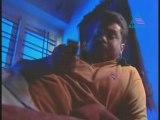 Rahasyam veeduonline  2008-08-06 Pt01www.veeduonline.com