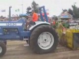 Ford9600