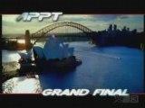 Asia Pacific Poker Tour APPT 08 Ep.05 1/5 cardplayertube.com