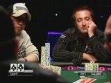 Asia Pacific Poker Tour APPT 08 Ep.05 2/5 cardplayertube.com