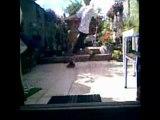 [Jumping-United] R!v4L-Jumper