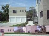 Cardinal Condominiums - 78704 New Contemporary Modern condos