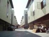 Sage Condominiums - Alternative to Cardinal condos in 78704