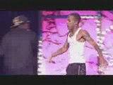 Bow Wow live - Fresh Azimiz