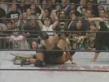 Mike Awesome vs Masato Tanaka - ECW One Night Stand 2005