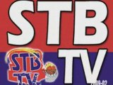 stbtv stb le havre basketball