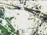 Vol en hélico au-dessus de Paris avec X Plane