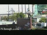 X-Games 2008 - BMX Street