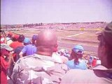 F1 2006 magny-cours