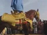 Maroc Laayoune RAGSSA Part 2