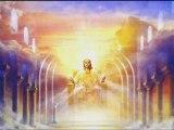 Jésus, Roi des rois, Seigneur des seigneurs