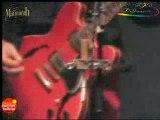 """Matmatah (7/19) """" le festin de Bianca """" 24-8-2008 bxl"""