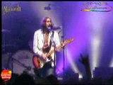 "Matmatah (8) ""au conditionnel"" 24-8-2008 bxl"