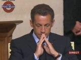 Hommage aux soldats tués à Kaboul 3/10