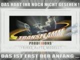 FILMMS-TRANSFLAMM TT1_GERMAN_+