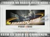 FILMMS TRANSFLAMM TT1_SPANISH_+
