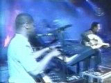 Cheb khaled -mawal- concert a alger 2002