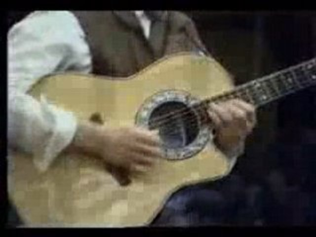 Video_guitar craft live