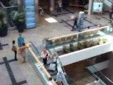 Mall de Southampton