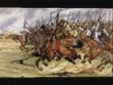 JUANA AZURDUY- FACUNDO ARMAS