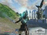 oblivion amv armur oblivion vs guild wars