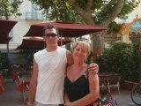 Bibi et moi