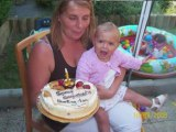 Video anniversaire paolina  1an