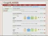 Google Nemesis Review, Google Nemesis Bonus, Google Nemesis