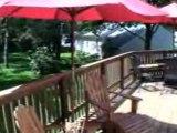 Hingham, Massachusetts (MA) real estate and homes