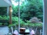 Weston, Massachusetts (MA) contemporary real estate and ...