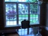 Lexington, Massachusetts (MA) real estate & homes