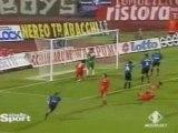 (97/98) Piacenza - Inter Milan (Ronaldo)