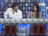 Zara Nachke Dikha - 11th August 08 pt2-3