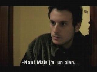 Lo que surja sous-titré en Français  Saison 2 Episode 4