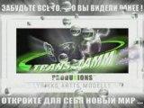 DRAGONKOMBATTS-TRANSFLAMM TT3_ INTERNATIONALL _+