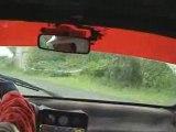 Es4 rallye vendée 2008 chalon