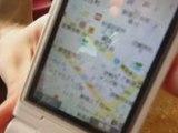 Japón 30: Teléfono móvil japonés, ¿ qué puede hacer ?