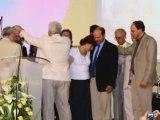 Photos 8 juin 2008 Culte de bénédiction (Moyen)