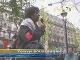Pour que s'opère en France une révolution culturelle