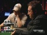 Asia Pacific Poker Tour APPT 08 Ep.06 3/5 cardplayertube.com