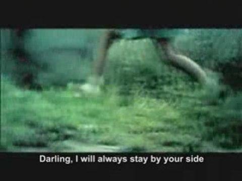 "Alex ""If it's you"" (그대라면) (English Subtitles)"