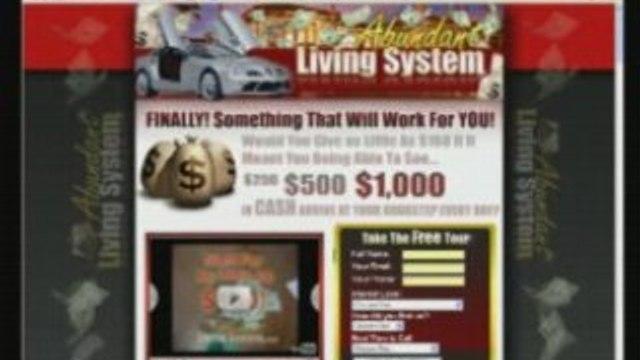 Cash Gifting (Cash Gifting) {Cash Gifting}