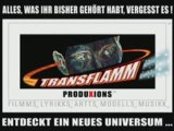 DRAGONKOMBATT-TRANSFLAMM TT4_ INTERNATIONALL