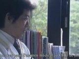 ichi rittoru no namida 02.01 type drama