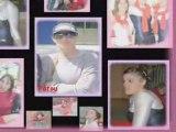 Montages des montages photos de minou !