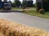 Course Endurance 6h Mob Solex Jarnac 10/08/2008